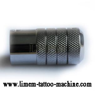 Tattoo Stainless Steel Grip (China Manufacturer ...