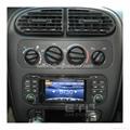 Car Sat Nav Navigation Headunit