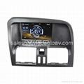 Car Multimedia for VOLVO XC60 Stereo
