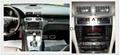 Car DVD for Mercedes Benz C-Class W203