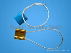 China security seal- cable seal