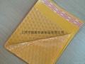 金黄色牛皮纸气泡信封袋 3