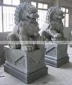 惠安石雕 2