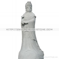 statue of Buddha,Temple sculpture,Sculpturing series