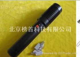 激光手电100mw-600mw纯绿 2