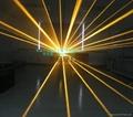 激光器589nm  佛光激光器
