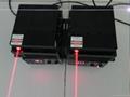 635nm红光激光器