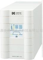 陝西西安UPS電源