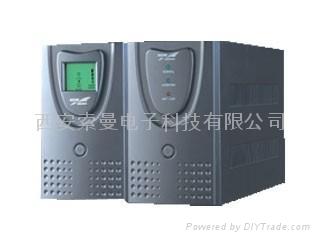 陕西西安UPS电源 5