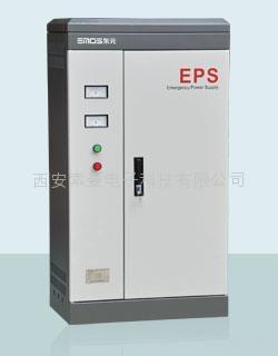 陝西EPS應急電源 2