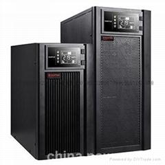 榆林UPS電源銷售與維修
