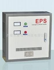 陕西EPS应急电源