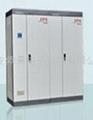 西安EPS应急电源