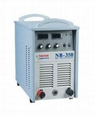 逆变气保焊机NB-350