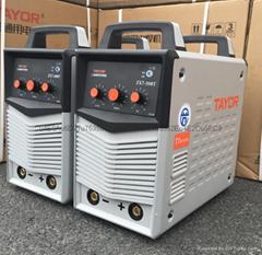 逆变直流手工电焊机ZX7-400T/500T