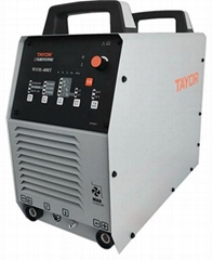 数字化逆变直流脉冲氩弧焊机WSM-400T