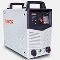 逆變空氣等離子切割機LGK-60/100T/120T 3