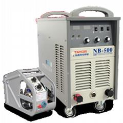 逆变气体保护焊机NB-500