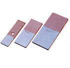 铜铝过渡板