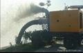 柴油机水泵4寸 2