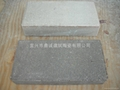 地面磚  1
