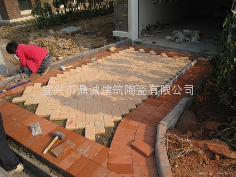 地面磚  2