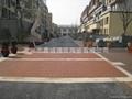 陶土磚 3