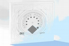 X射线机性能测试模体X线机性能检测仪