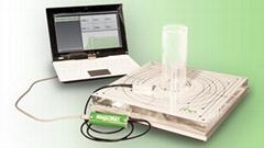 X射線機多功能質量檢測儀X射線診斷計量儀X-線輸出評價系統
