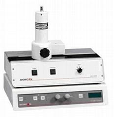 TLC薄層放射性掃描儀