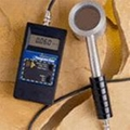 手持式αβγX辐射剂量率监测仪