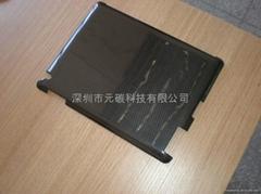IPAD碳纤维保护壳