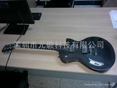 碳纤维乐器