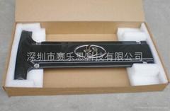 三菱EVO碳纖維發動機上蓋