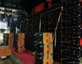 廣州LED出租 3