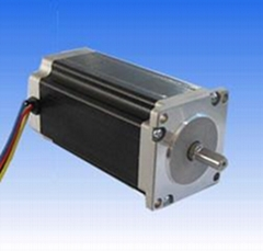 85mm High Torque Hybrid Stepping Motor