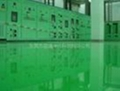 環氧地坪防靜電型 1