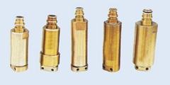 矿用DZ-GL过滤器