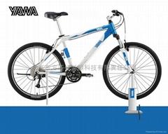 yaWA牌水陆两用自行车配件