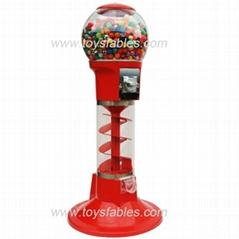 TT143玩具售貨機