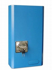 TT301Single Selection Condom Vending Machine