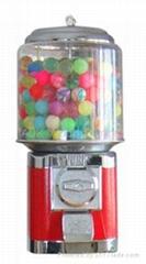 投币糖果机