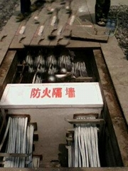 西安 咸阳无机防火隔板