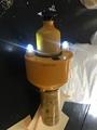 QCYD-I 15-2-2救生圈自亮浮灯及橙色烟雾组合信号 4