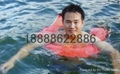 振華ZHAQQZD氣脹式水上安全圈CCS証書 5