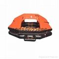 振華牌ZHR-U型遊艇用救生筏 1