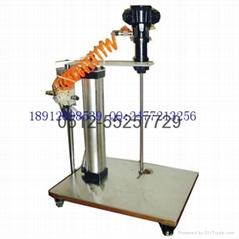 搅拌器   油漆搅拌器    搅拌机 气动搅拌器
