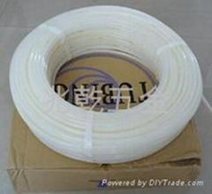 台湾宝丽涂料管  双层油漆管 涂料管防爆油漆管