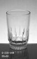 日用玻璃水杯茶杯 3