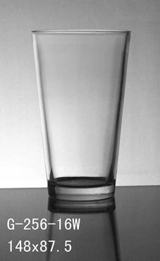 日用玻璃水杯茶杯 4